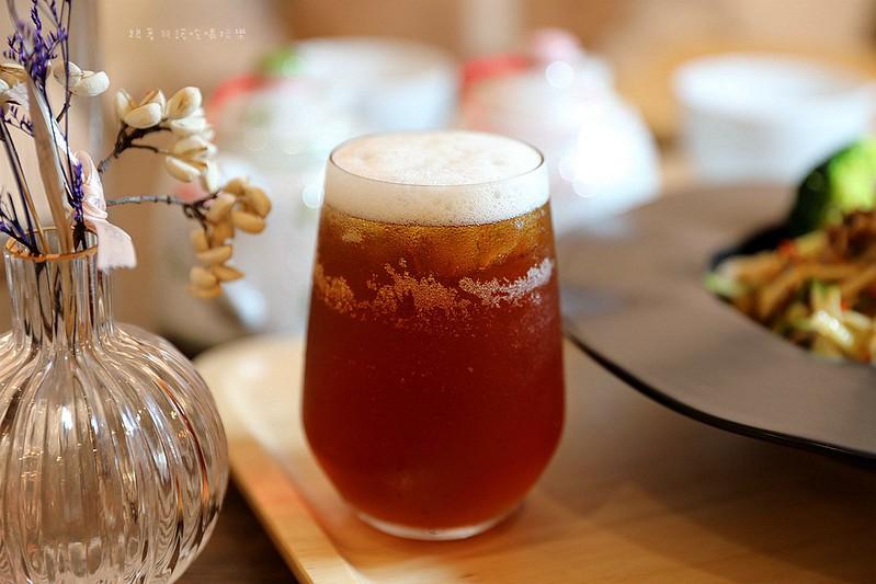板橋江子翠W2 Cafe不限時咖啡廳網友下午茶餐廳039