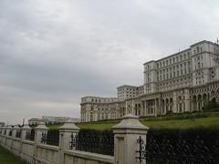 Casa popului