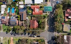 121 Woronora Road, Engadine NSW
