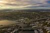Seattle Two Bridges
