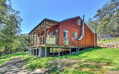 522 Finchley Trk, Laguna NSW