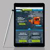 website_designers_Pembrokeshire_tenby_Narberth_Haverfordwest_for_Waste_Baling_Machines_Clynderwen_28-10-20_03
