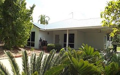20 Macadam Place, Gunn NT