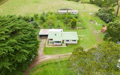 418 Armstrong Road, Roger River TAS