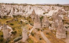 Pigeon-Valley-Cappadocia-mavic-0295