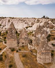 Pigeon-Valley-Cappadocia-mavic-0296