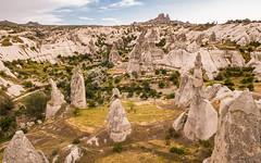 Pigeon-Valley-Cappadocia-mavic-0302