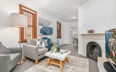 41 Holmwood Street, Newtown NSW