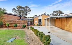 8 Hammill Close, Calwell ACT
