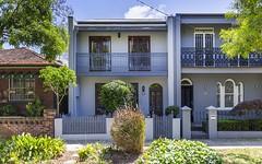 26 Lyne Street, Alexandria NSW