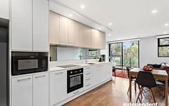 302/4 Masson Street, Turner ACT