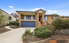29 Alison Ashby Crescent, Banks ACT