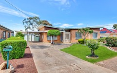 8 Norfolk Avenue, Brahma Lodge SA