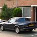 1982 Triumph TR7 2.0