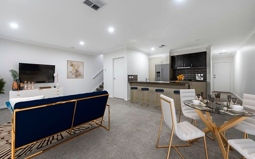 68/4 Pearlman Street, Coombs ACT 2611