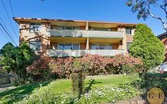 21/58-60 Burlington Road, Homebush NSW