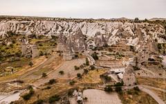 Pigeon-Valley-Cappadocia-mavic-0293