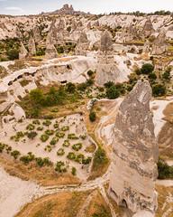 Pigeon-Valley-Cappadocia-mavic-0299