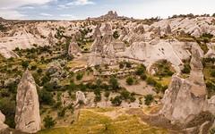 Pigeon-Valley-Cappadocia-mavic-0303