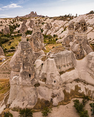 Pigeon-Valley-Cappadocia-mavic-0304
