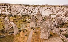 Pigeon-Valley-Cappadocia-mavic-0294