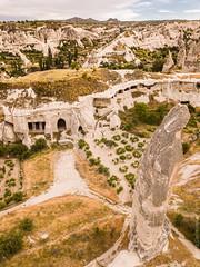Pigeon-Valley-Cappadocia-mavic-0300
