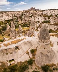 Pigeon-Valley-Cappadocia-mavic-0301