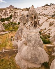 Pigeon-Valley-Cappadocia-mavic-0305