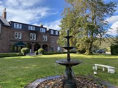Photo of Auchrannie House hotel