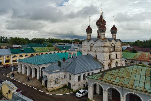 Rostov 66 ©  Alexxx Malev