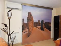 "PANEL JAPONES DESIERTO FOTOGRAFICO • <a style=""font-size:0.8em;"" href=""http://www.flickr.com/photos/67662386@N08/50549421973/"" target=""_blank"">View on Flickr</a>"