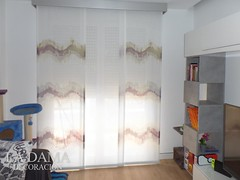 "PANEL JAPONES PARA SALÓN MODERNO • <a style=""font-size:0.8em;"" href=""http://www.flickr.com/photos/67662386@N08/50549422193/"" target=""_blank"">View on Flickr</a>"