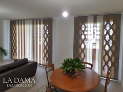 """CORTINAS VERTICALES SALÓN CON FORMAS • <a style=""""font-size:0.8em;"""" href=""""http://www.flickr.com/photos/67662386@N08/50549422253/"""" target=""""_blank"""">View on Flickr</a>"""