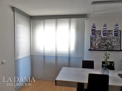"""RINCONERA SALÓN PANEL JAPONES Y ENROLLABLE • <a style=""""font-size:0.8em;"""" href=""""http://www.flickr.com/photos/67662386@N08/50549422273/"""" target=""""_blank"""">View on Flickr</a>"""