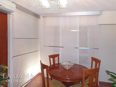 "SALÓN CLÁSICO CON PANEL JAPONES Y ENROLLABLE  CON GALERIA ACERO • <a style=""font-size:0.8em;"" href=""http://www.flickr.com/photos/67662386@N08/50550153601/"" target=""_blank"">View on Flickr</a>"