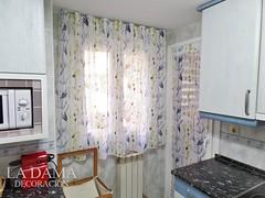 """CORTINAS PARA COCINA Y ESTOR DE PUERTA AMARILLO Y AZUL • <a style=""""font-size:0.8em;"""" href=""""http://www.flickr.com/photos/67662386@N08/50550153721/"""" target=""""_blank"""">View on Flickr</a>"""