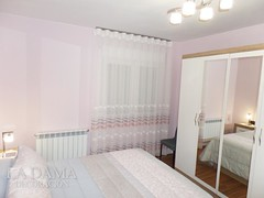 """CORTINA PARA DORMITORIO ROSA ADULTO • <a style=""""font-size:0.8em;"""" href=""""http://www.flickr.com/photos/67662386@N08/50550153821/"""" target=""""_blank"""">View on Flickr</a>"""