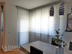"""PANEL JAPONES SCREEN EN 2 COLORES GRIS • <a style=""""font-size:0.8em;"""" href=""""http://www.flickr.com/photos/67662386@N08/50550154496/"""" target=""""_blank"""">View on Flickr</a>"""