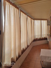 "CORTINAS PARA CERRAMIENTO DE TERRAZA • <a style=""font-size:0.8em;"" href=""http://www.flickr.com/photos/67662386@N08/50550154986/"" target=""_blank"">View on Flickr</a>"