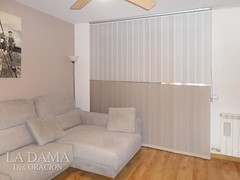 """CORTINA VERTICAL SALÓN MODERNO • <a style=""""font-size:0.8em;"""" href=""""http://www.flickr.com/photos/67662386@N08/50550155241/"""" target=""""_blank"""">View on Flickr</a>"""