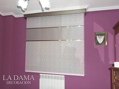 """ENROLLABLE DORADA DECORATIVA • <a style=""""font-size:0.8em;"""" href=""""http://www.flickr.com/photos/67662386@N08/50550282352/"""" target=""""_blank"""">View on Flickr</a>"""