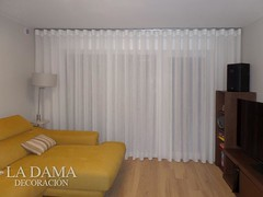 """CORTINA ONDA PERFECTA BLANCA LISA • <a style=""""font-size:0.8em;"""" href=""""http://www.flickr.com/photos/67662386@N08/50550282657/"""" target=""""_blank"""">View on Flickr</a>"""