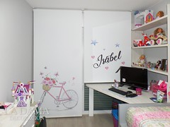 """ESTOR SCREEN PERSONALIZADO BICI Y NOMBRE • <a style=""""font-size:0.8em;"""" href=""""http://www.flickr.com/photos/67662386@N08/50550283122/"""" target=""""_blank"""">View on Flickr</a>"""