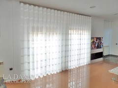 "SALÓN CORTINA ONDA PERFECTA BLANCA • <a style=""font-size:0.8em;"" href=""http://www.flickr.com/photos/67662386@N08/50550283227/"" target=""_blank"">View on Flickr</a>"
