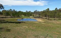 LOT 15 Oallen Ford Road, Windellama NSW