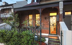 47 Mary Street, St Peters NSW