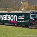 Rhätische Bahn (RhB), 648 : Watson.ch