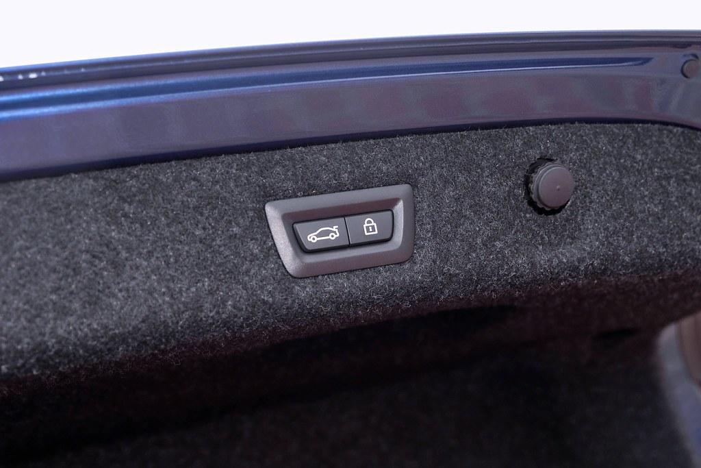 BMW 5 201029-72