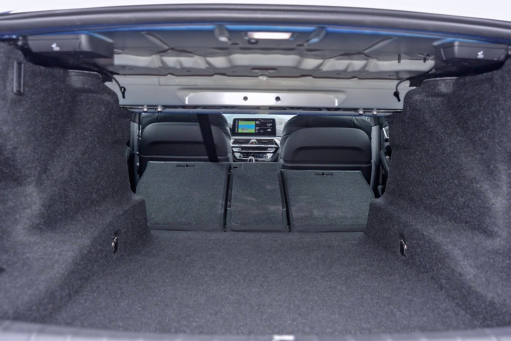 BMW 5 201029-71