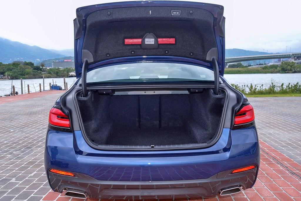 BMW 5 201029-67